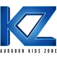 Gibbs hosts STEM night for Audubon Kid Zone