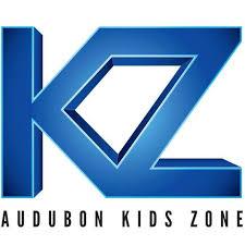 Gibbs hosts STEM night for Audubon Kid Zone
