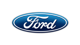Ford Recognizes Gibbs for ZERO Defects