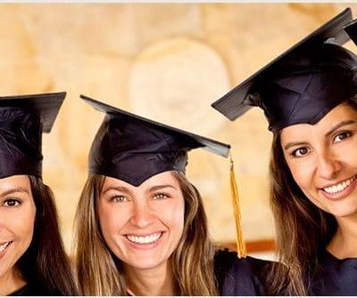 Koch Foundation Scholarships